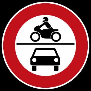 Road Traffic Regulations (Straßenverkehrs-Ordnung, StVO